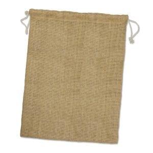 Eco Jute Produce Bag – Large -