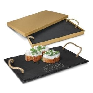 Cheese & Serving Boards Slate Serving Board Board