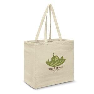 Cotton Bags Galleria Cotton Tote Bag bag