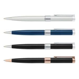 Deluxe Pierre Cardin Noblesse Pen Cardin
