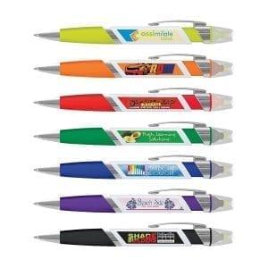 Highlighter Avenger Highlighter Pen Avenger