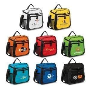 Cooler Bags Aspiring Cooler Bag Aspiring