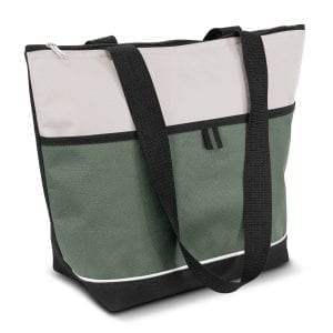 Cooler Bags Diego Lunch Cooler Bag bag