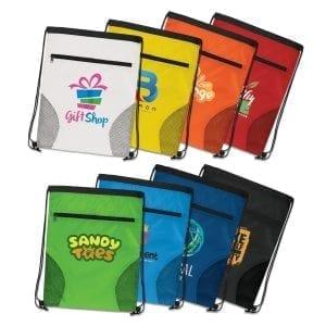 Drawstring Bags Dodger Drawstring Backpack Backpack