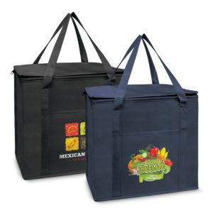 Cooler Bags Sierra Shopping Cooler cooler