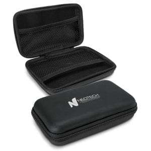 Tech Accessories Carry Case – Extra Large -