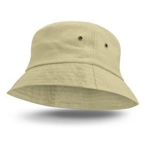 Bucket Hats Bondi Bucket Hat Bondi