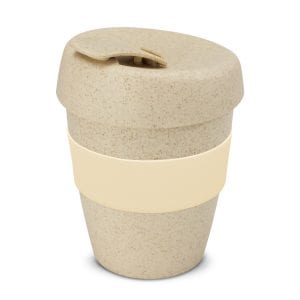Coffee Cups Express Cup – Natura -
