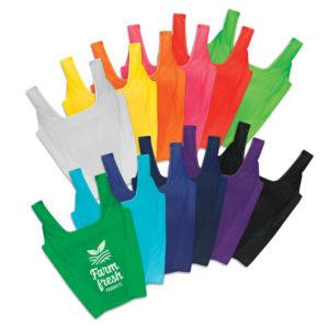 Shopping Bags Checkout Shopping Bag bag