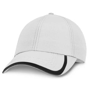 Caps Sprint Sports Cap cap