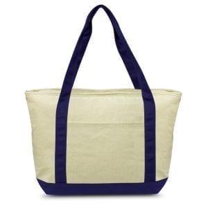Cooler Bags Calico Cooler Bag bag