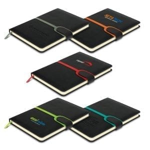 Notebooks Andorra Notebook Andorra