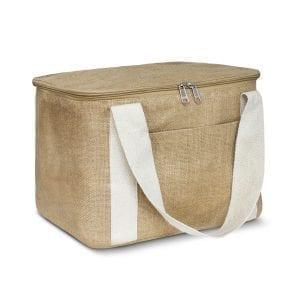 Cooler Bags Asana Cooler Bag Asana