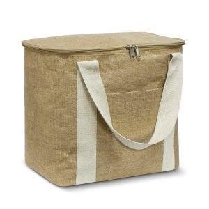 Cooler Bags Bodhi Cooler Bag bag