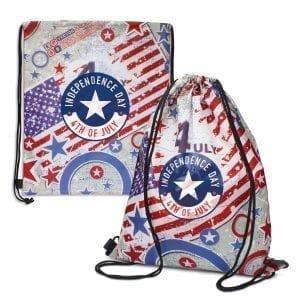 Drawstring Bags Tacoma Drawstring Backpack Backpack