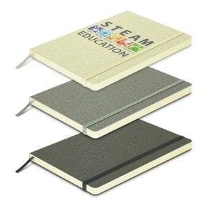 Notebooks Corvus Notebook Corvus