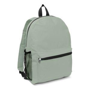 Backpacks Scholar Backpack Backpack