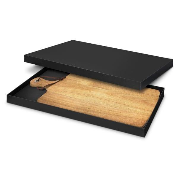 Cheese & Serving Boards Villa Serving Board Board