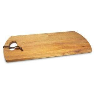 Cheese & Serving Boards Homestead Serving Board Board