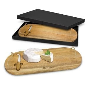 Cheese & Serving Boards Coventry Cheese Board Board