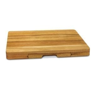 Cheese & Serving Boards Montgomery Cheese Board Board