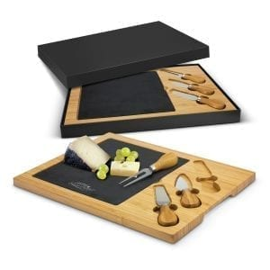 Cheese & Serving Boards Slate Cheese Board Board