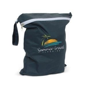 Other Bags Brighton Wet Bag bag