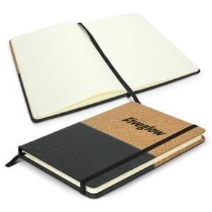 Notebooks Cumbria Notebook Cumbria
