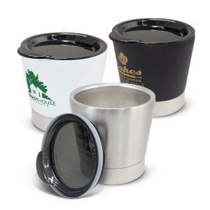 Coffee Cups Calibre Vacuum Cup Calibre