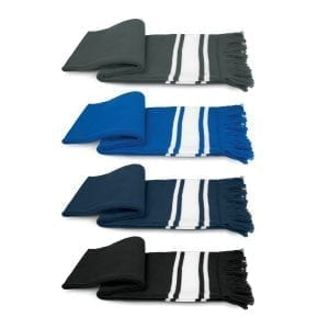 Scarves Commodore Scarf Commodore