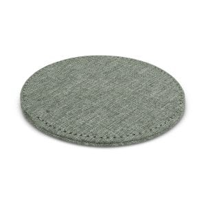 Trends Hadron Wireless Charger- Fabric Charger-