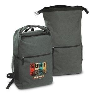 Backpacks Canyon Backpack Backpack