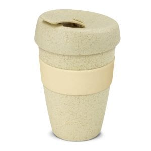 Coffee Cups Express Cup – Double Wall Natura -