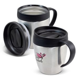 Camping & Outdoors Zorro Vacuum Cup cup