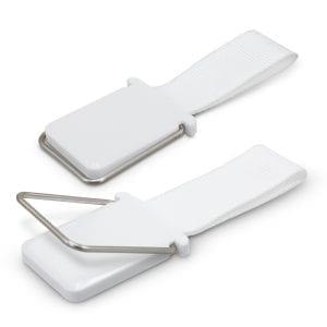 Tech Accessories Atomic Phone Grip Atomic