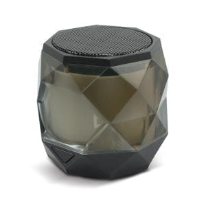 Speakers Quartz Bluetooth Speaker Bluetooth