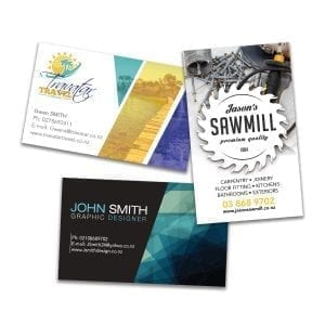 Business Cards Full Colour Business Cards business