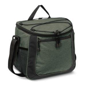 Cooler Bags Aspiring Cooler Bag – Elite -