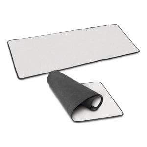 Desk Items Jumbo Desk Mat Desk