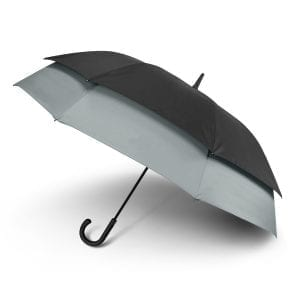 Swiss Peak Swiss Peak Expandable Umbrella Expandable