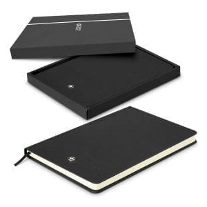 Notebooks Swiss Peak Heritage A5 Notebook a5