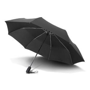 Swiss Peak Swiss Peak Foldable Umbrella Foldable