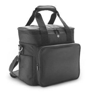 Cooler Bags Swiss Peak Cooler Bag bag
