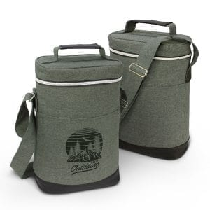 Cooler Bags Nirvana Wine Cooler Bag bag