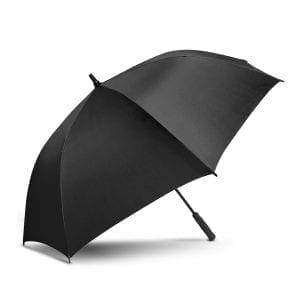 Trends Patronus Umbrella Patronus