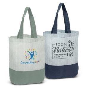Shopping Bags Tasman Tote Bag bag