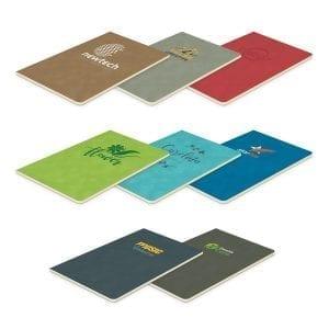 Notebooks Elantra Notebook Elantra