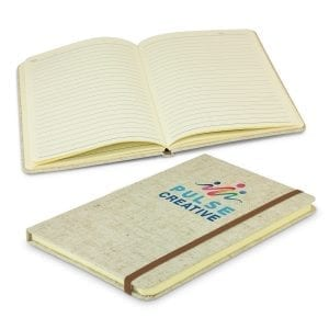Notebooks Adana Notebook Adana