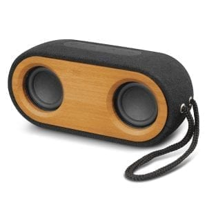 Speakers Bass Bluetooth Speaker Bass