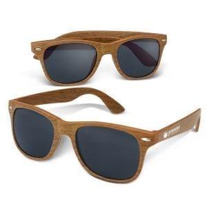 Summer Malibu Premium Sunglasses – Heritage -